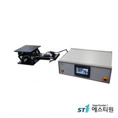 Motorized Lab Jack [J-Z-241M-400W]