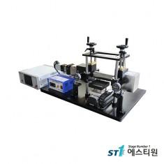 소형 러빙/라미 머신 시스템 [ST-DT-203010]