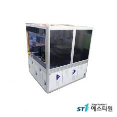 정밀 XYZ 컨포칼 현미경 시스템 [ST-VST-203152]