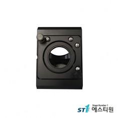 렌즈 미러 마운트 [ST-OOA-210]