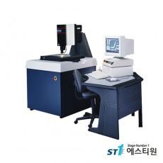 비접촉식 3차원 측정기 [APEX MICRO]
