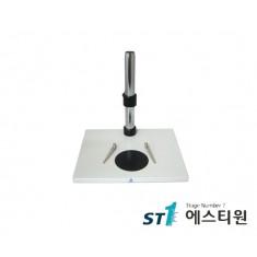 현미경스탠드 (대형) [SZ-ST2]