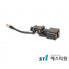 SM1-0401-3S / 40x40