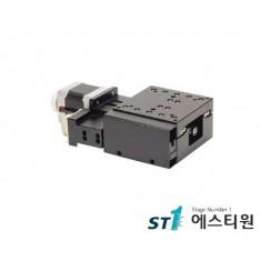 SM1-0803-3S / 80x80