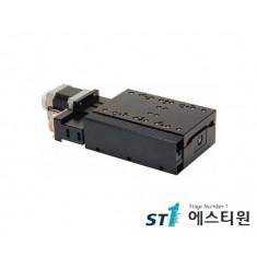 SM1-0806-3S / 80x130
