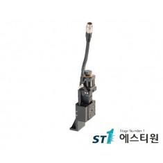 SM4-0401-3S / 40x40