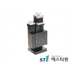 SM4-0803-3S / 80x80