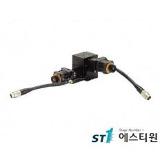 SM2-0401-3S / 40x40