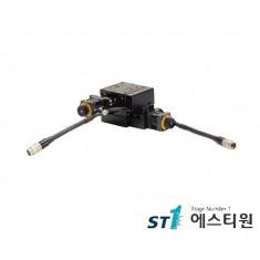SM2-0602-3S / 60x60