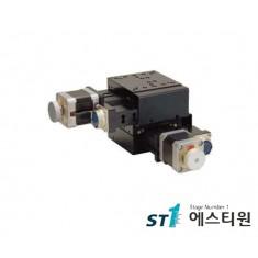 SM2-0803-3S / 80x80