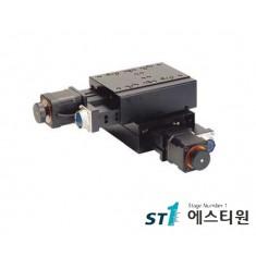 SM2-0806-3S / 80x130