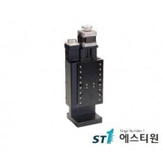 SM4-0806-3S / 80x130
