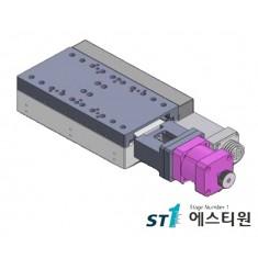 SM1-0810-3S / 80X160