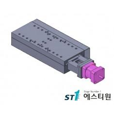 SM1-0815-3S / 80X210