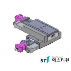 SM2-0810-3S / 80X160