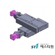 SM2-0815-3S / 80X120