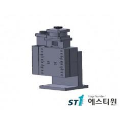 SM4-0810-3S / 80X120