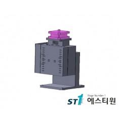 SM4-0815-3S / 80X210