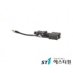 SM1-0401-3S+컨트롤러 Set
