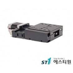 SM1-0803-3S+컨트롤러 Set