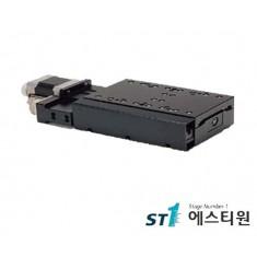 SM1-0806-3S+컨트롤러 Set