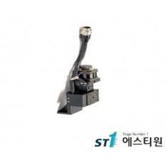 SM4-0401-3S+컨트롤러 Set