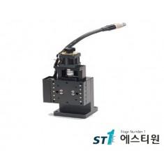 SM4-0602-3S+컨트롤러 Set