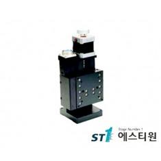 SM4-0803-3S+컨트롤러 Set