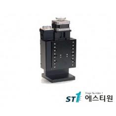 SM4-0806-3S+컨트롤러 Set