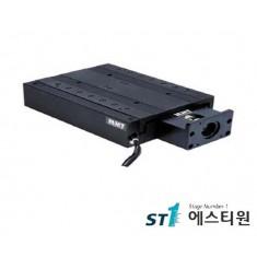 SL1-1510-3S+컨트롤러 Set