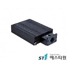 SL1-1520-3S+컨트롤러 Set