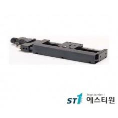 SL1-1510-4S+컨트롤러 Set
