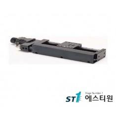 SL1-1515-4S+컨트롤러 Set