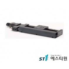 SL1-1520-4S+컨트롤러 Set