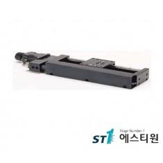 SL1-2020-4S+컨트롤러 Set