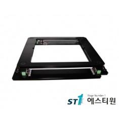 [SFA10A-1470X1290] Alignment Stgae 1470x1290