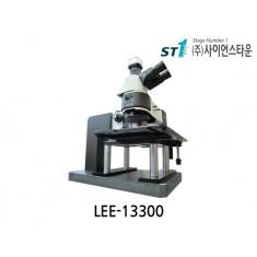 [LEE-13300]XY 200x200mm Microsoope Stage