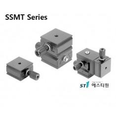 [SSMT Series] Small Multi Axis Traslation