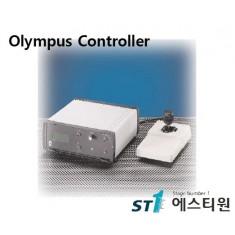 [OLYMPUS] LSETP Controller