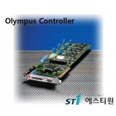 [OLYMPUS] LSETP-PCI controller