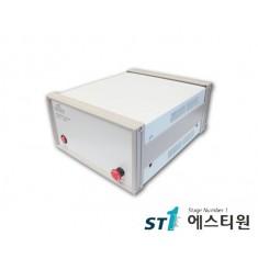 [STM-1,2,3-USB] Control Box