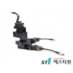 SM3-0401-3S / 40x40
