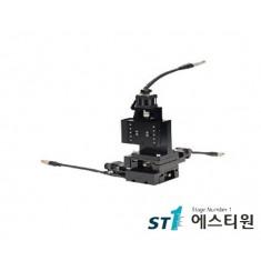 SM3-0602-3S / 60x60