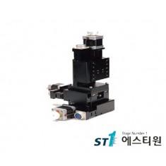 SM3-0803-3S / 80x80