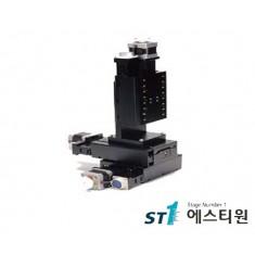 SM3-0806-3S / 80x130