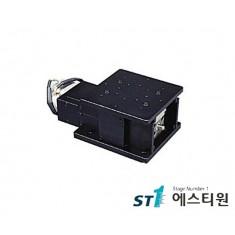 SZ-0808-3S / 80