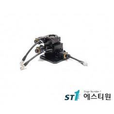 Module Stage SA3-0610