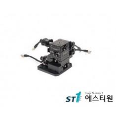 Module Stage SA4-0610