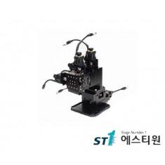 Module Stage SA6-0610