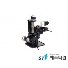 Module Stage SA6-0615